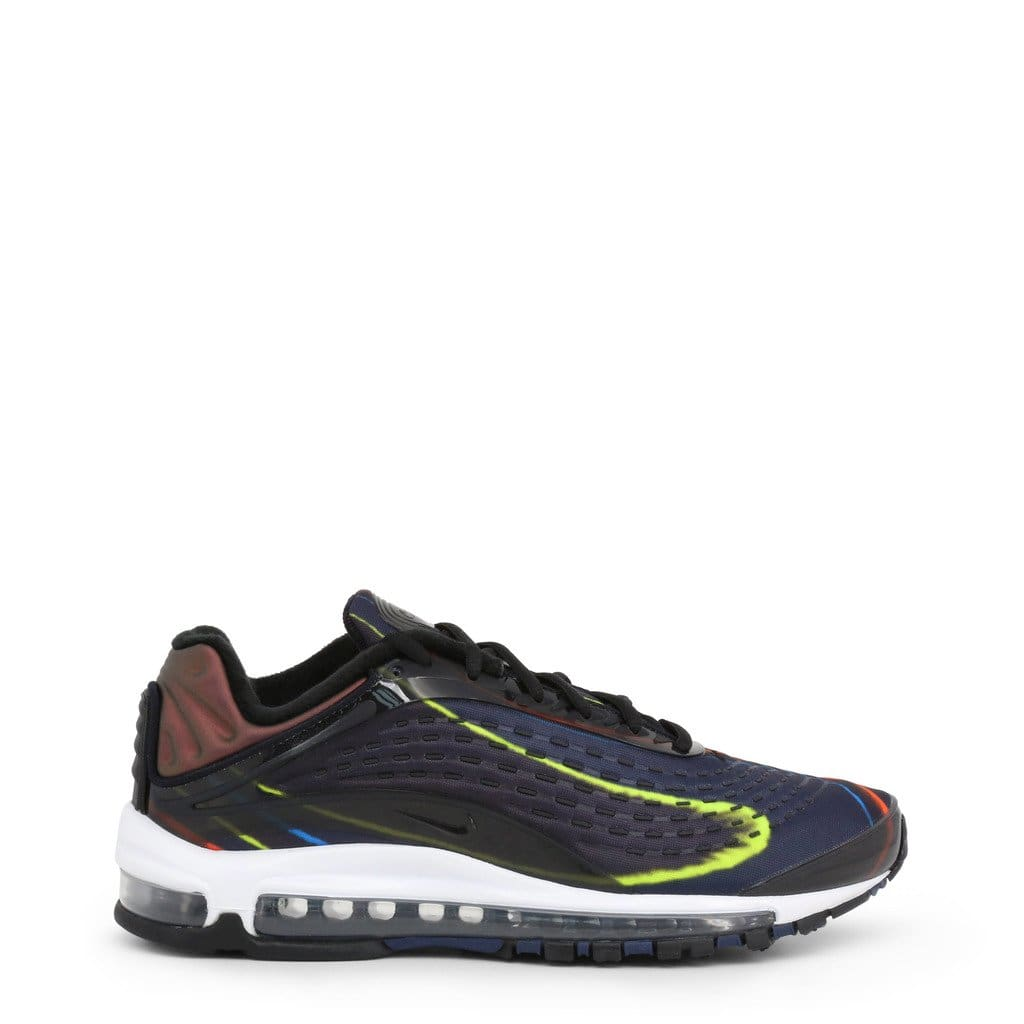 Nike - AirMaxDeluxe A2l-fashion.com