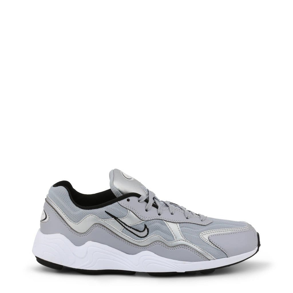 Nike - Airzoom-alpha - grey / US 9 - Shoes Sneakers