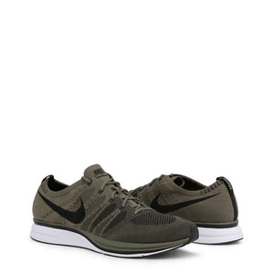 Nike - Flyknit-Trainer - Shoes Sneakers