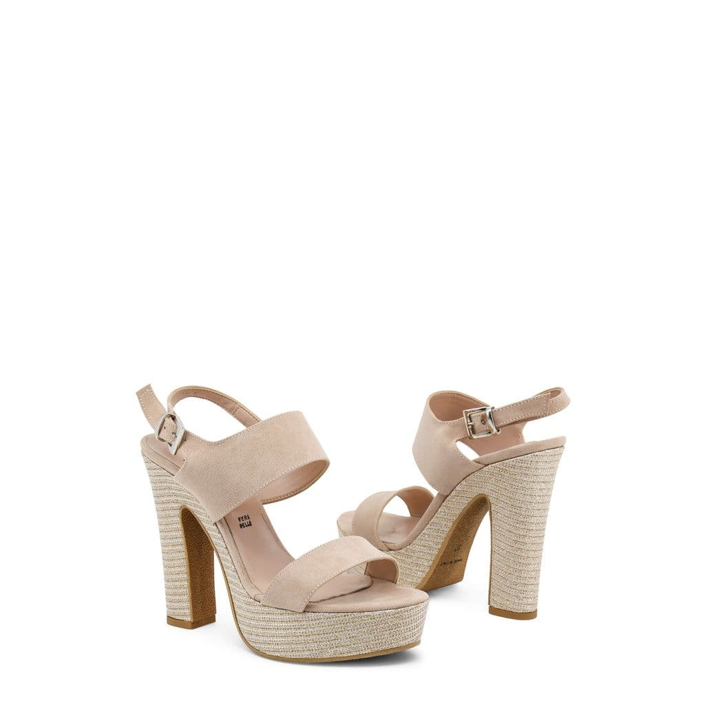 Paris Hilton - 2212P - Shoes Sandals
