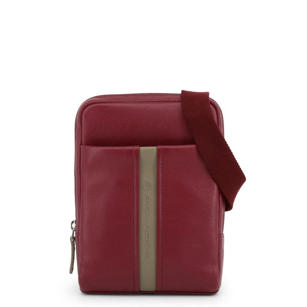 Piquadro - CA3084X1 - red / NOSIZE - Bags Crossbody Bags