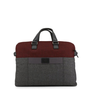 Piquadro - CA3339W80T - Bags Briefcases