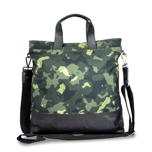 Police - PT032010 - Bags Briefcases