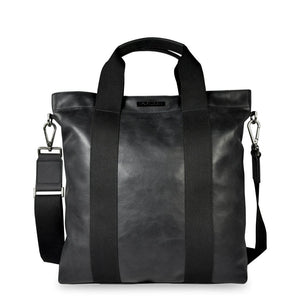 Police - PT392123 - black / NOSIZE - Bags Briefcases
