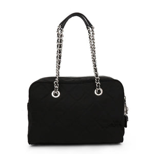 Prada - 1BB903_2AS3F - Bags Shoulder bags