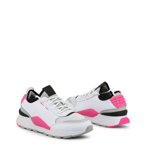 Puma - RS0-SOUND_366890 - Shoes Sneakers