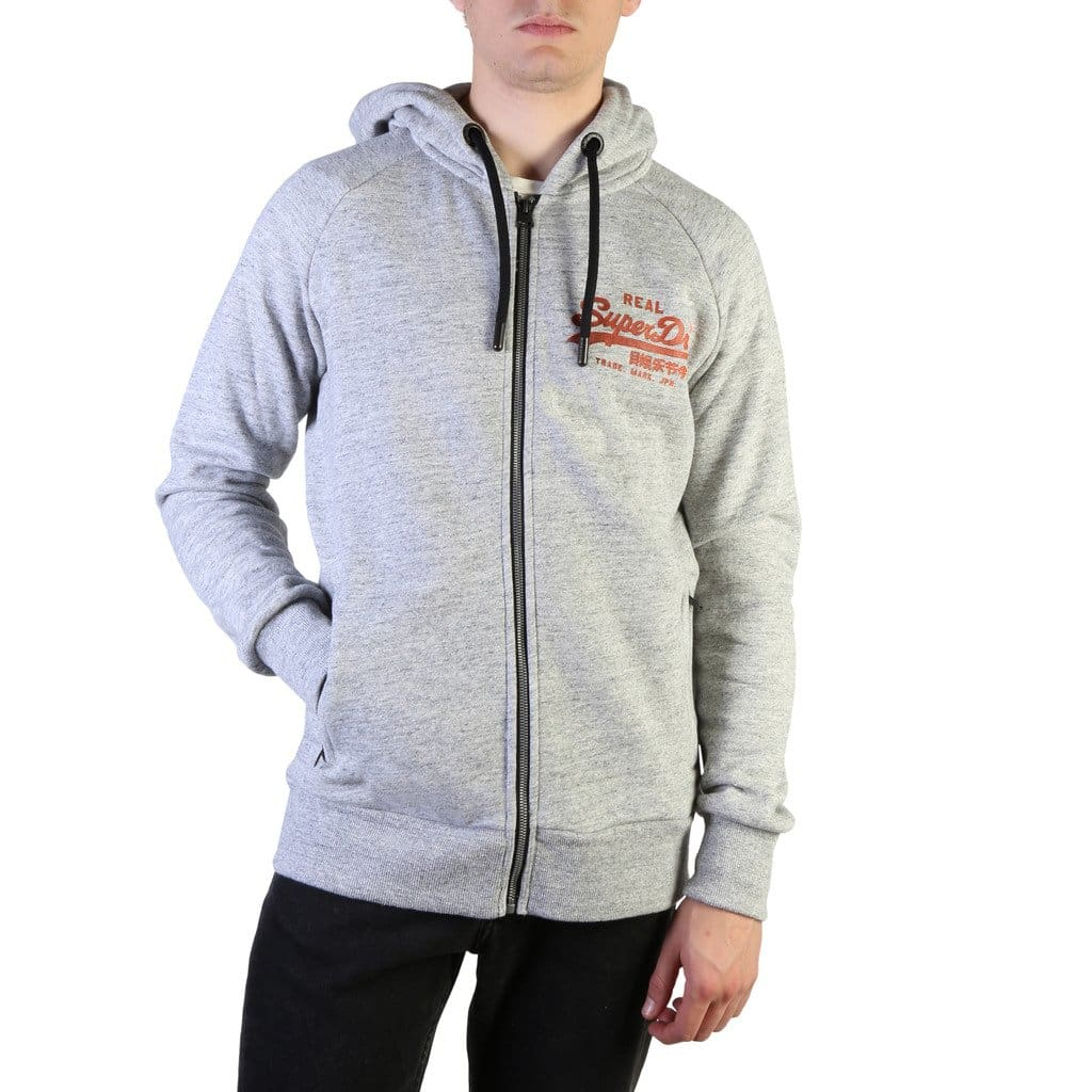 Superdry - M2000070B A2l-fashion.com