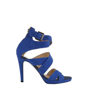 Trussardi - 79S003 A2l-fashion.com