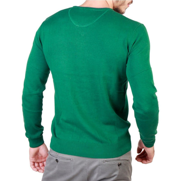U.S. Polo Assn. - 49811_50357 - Clothing Sweaters