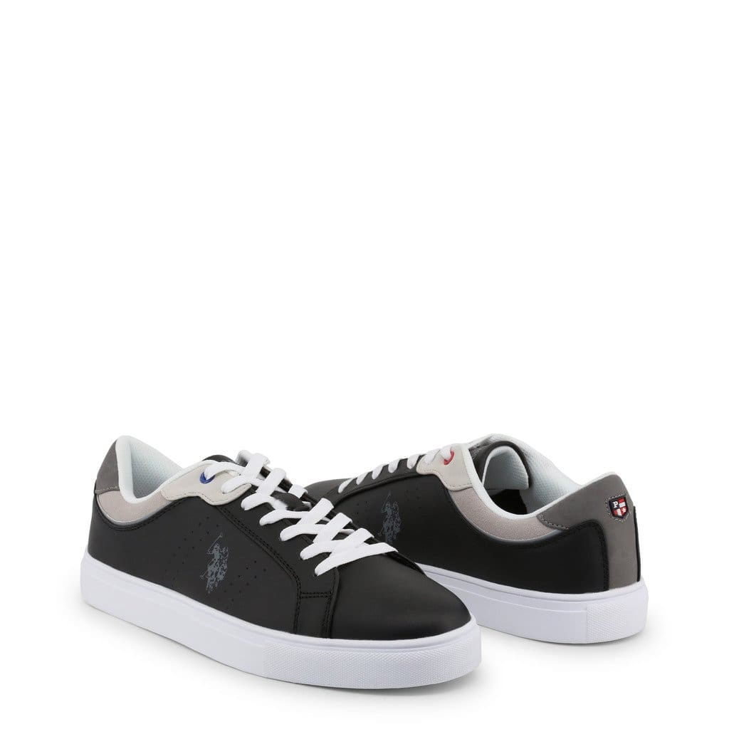 U.S. Polo Assn. - CURTY4170S9_YH1 - Shoes Sneakers