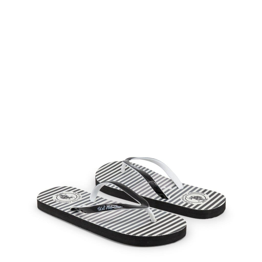 U.S. Polo Assn. - FULDA4210S8_G1 - Shoes Flip Flops