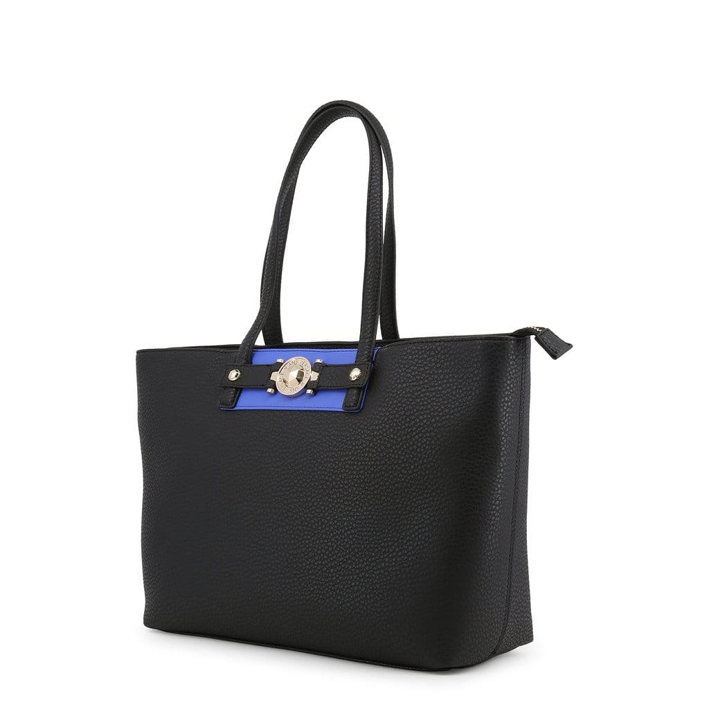 Versace Jeans - E1VSBBF7_70711 - Bags Shopping bags
