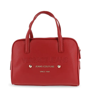 Versace Jeans - E1VSBBS5_70789 - red / NOSIZE - Bags Handbags