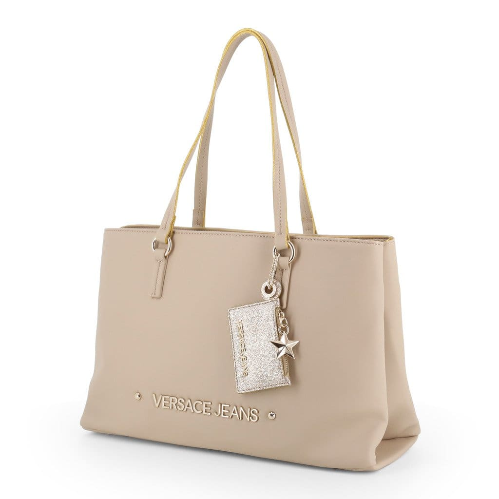 Versace Jeans - E1VTBB27_71111 - Bags Shopping bags