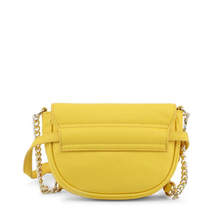 Versace Jeans - E1VTBBD8_71089 - Bags Crossbody Bags