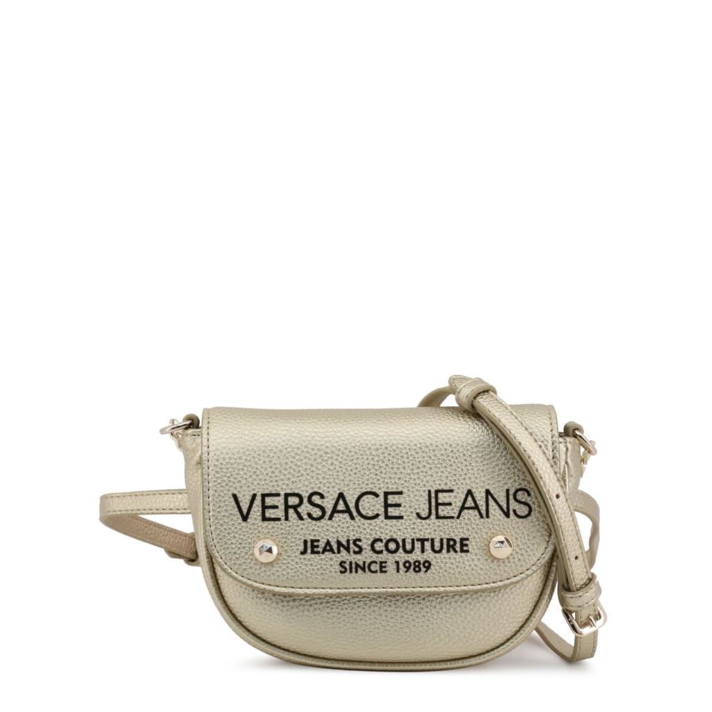 Versace Jeans - E1VTBBD8_71089 - brown / NOSIZE - Bags Crossbody Bags