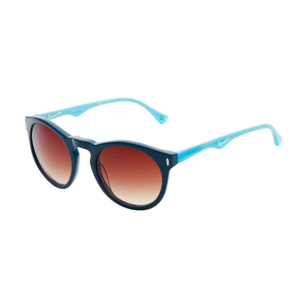 Vespa - VP12RA - blue / NOSIZE - Accessories Sunglasses