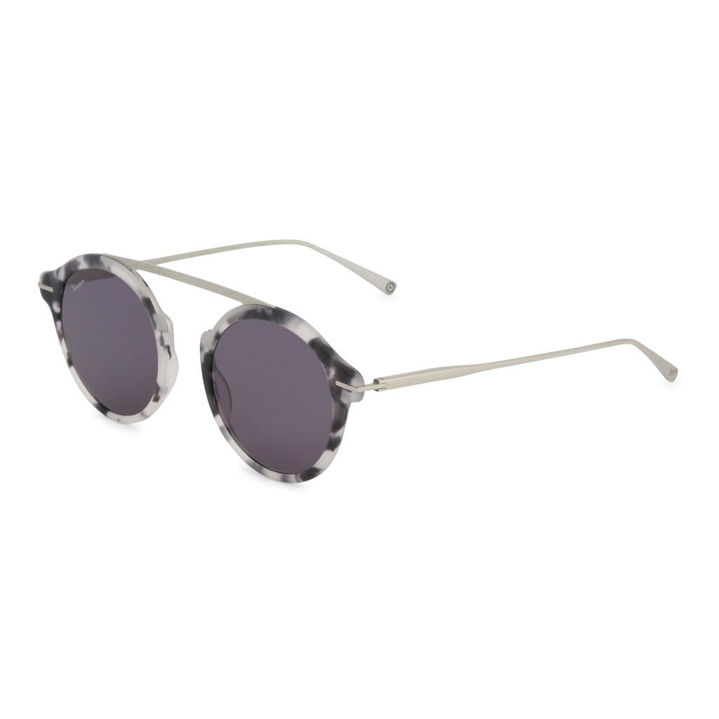 Vespa - VP3202 - grey / NOSIZE - Accessories Sunglasses