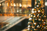 Commercial Christmas Decorating Companies