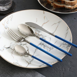 Cassiel - Essential Cutlery Set