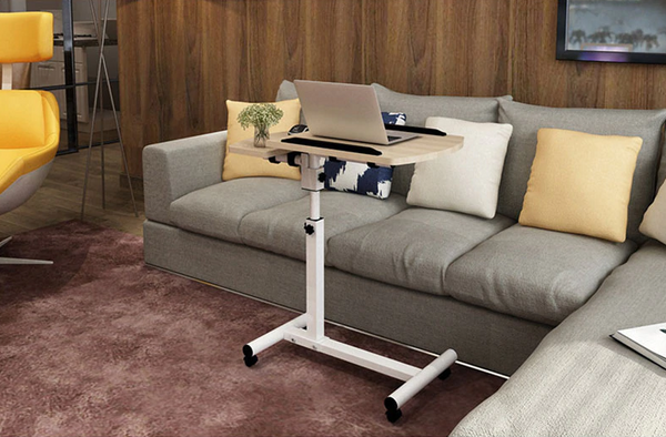 Ergonomic Portable Universal Table