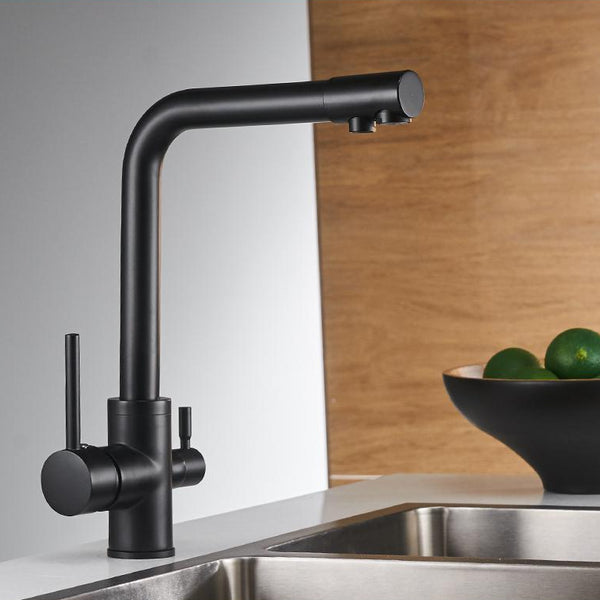 Filter Kitchen Faucet