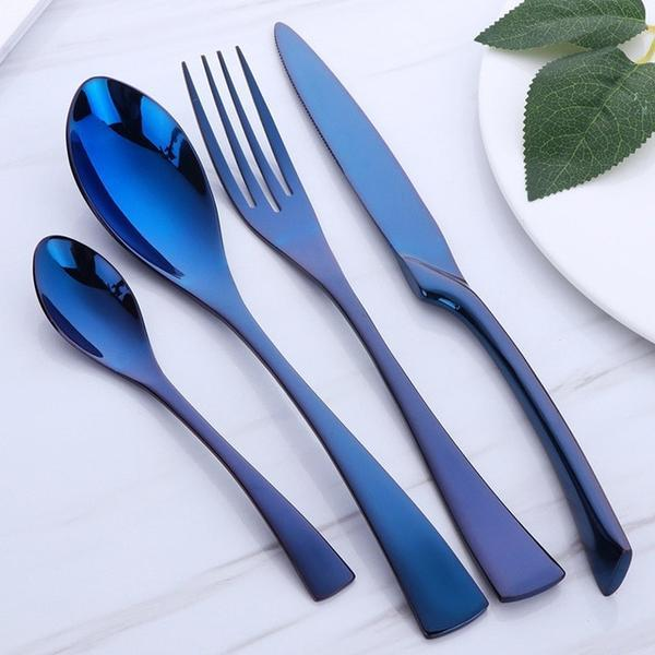 Neptune - Simply Royal Cutlery Set