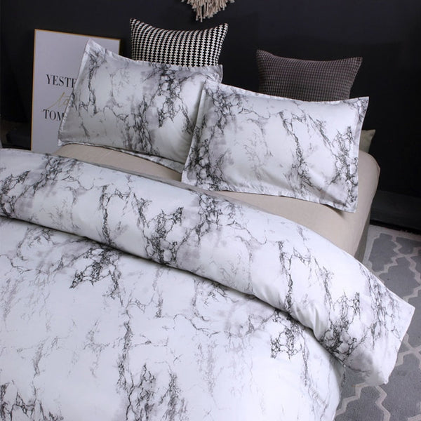 Celestial Duvet Cover Set