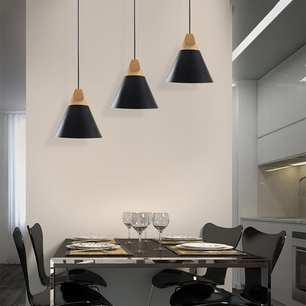 Premonition of Love Pendant Light