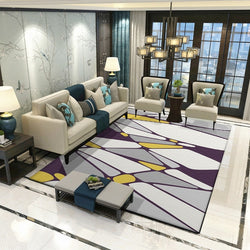 Contemporary Prestige Rug