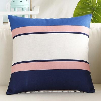 Pink Paradise Pillow Cases
