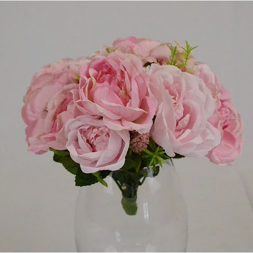 Small Floral Centrepiece