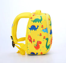 Load image into Gallery viewer, Creative Animal Zipper Bag