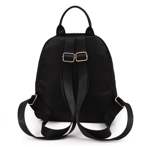 FREE - Oxford Cloth Backpack