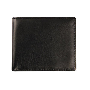 FREE - Vegan Leather Fashion Wallet