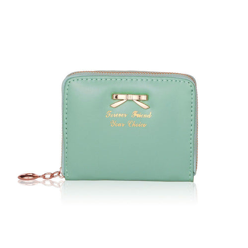 FREE - Cute Vegan Fashion Clutch