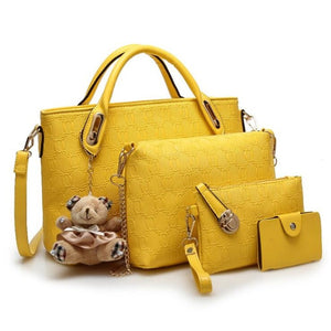 Fashion Designer Handbag