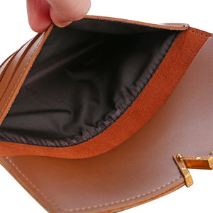 Purse Pocket
