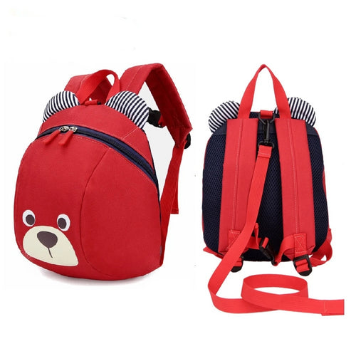 New Cute Anti-lost  Backpack