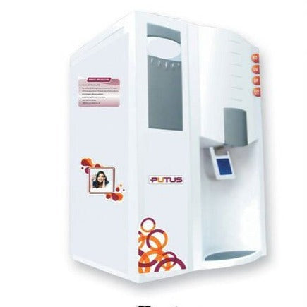 Putus Water Purifier