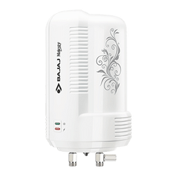 Bajaj New Majesty 3L Instant Water Heater