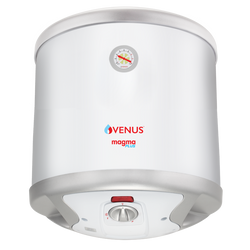 Venus Magma Plus 6L Storage Water Heater