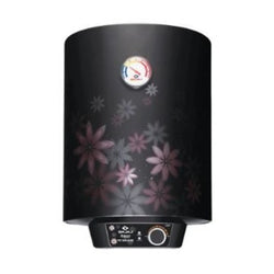 Bajaj Majesty PC Deluxe 15L Storage Water Heater