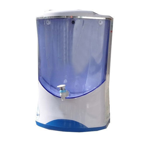 A-Star UV Water Purifier