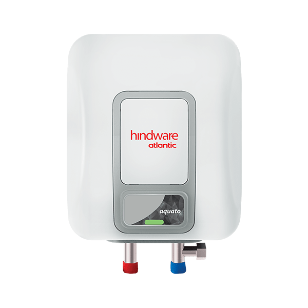 Hindware Atlantic Aquato Storage Water Heater