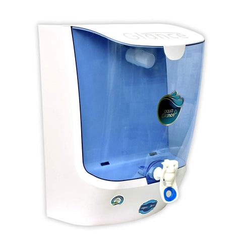 Aqua Glance RO Water Purifier