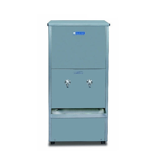 Water Coolers With Inbuilt Aquaguard RO Purification