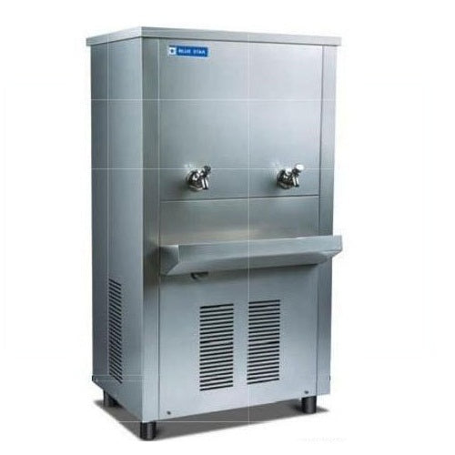 Blue Star 80 Ltr Storage Water Cooler