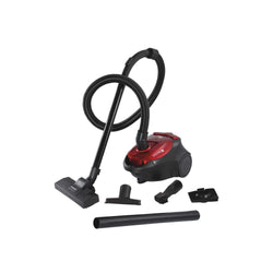 Forbes Jazz Vacuum Cleaner