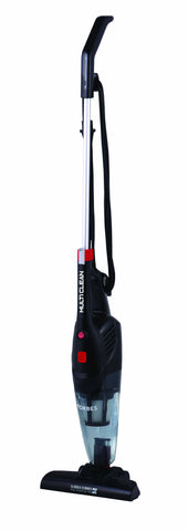 Forbes Multiclean Vacuum Cleaner